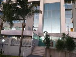 Apartamento à venda CA 09   Apartamento com 1 dormitório à venda, 59 m² por R$ 495.000,00 - Lago Norte - Brasília/DF