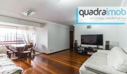 Apartamento à venda SQSW 102 Bloco G