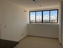 Apartamento à venda CSG 14  , Luisa Apart Residence