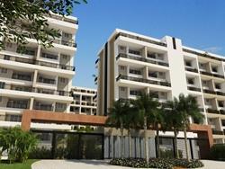 Apartamento para alugar CSG 3