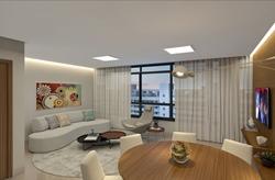 Apartamento à venda SQNW 303 Bloco I
