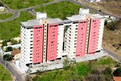 Kitnet para alugar RIO QUENTE R. Maranhão, 181 - Esplanada do Rio Quente - GO , FLAT DI ROMA