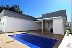 Casa à venda DF-440 KM 2