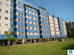 Apartamento à venda SQSW 100 Bloco F - VENDA COM EXCLUSIVIDADE