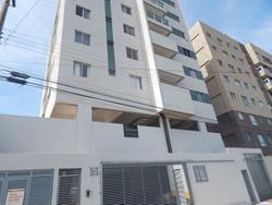 Apartamento para alugar QS 401 RESIDENCIAL BARCELONA QS 401 , RESIDENCIAL BARCELONA