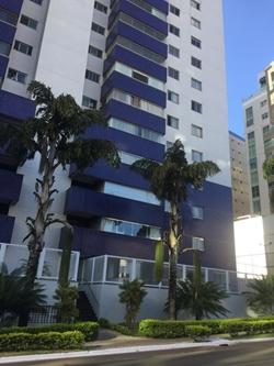 Apartamento à venda Rua  8 EXCELENTE APT ,4 QTS , VARANDA, RES. OSÓRIO DE MORAES , RESIDENCIAL OSÓRIO DE MORAES