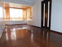 Apartamento para alugar SQN 303 Bloco I   Apartamento com 3 dormitórios para alugar, 94 m² por R$ 3.400/mês - Asa Norte - Brasília/DF