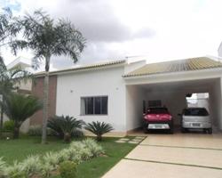 Casa à venda Rua  10A   RUA 10A ACEITA TROCA APTO 3 QTOS EM ÁGUAS CLARAS