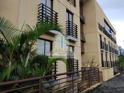Apartamento para alugar SQSW 304   EQSW 304/504 LOTE 01 - EXCELENTE APTO REFORMADO