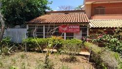 Casa à venda SHIGS 711 Bloco C   Casa na SHIGS Quadra 711 Bloco C com 02 suítes à venda - Brasília/DF