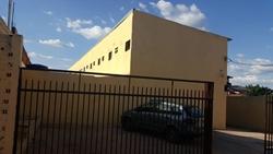 Casa à venda SHA Conjunto 3 Chacará  2-1   Casa com 10 dormitórios à venda, 800 m² por R$ 700.000 - Setor Habitacional Arniqueiras - Águas Clar