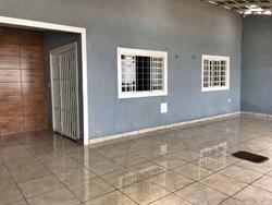 Casa à venda Quadra 107