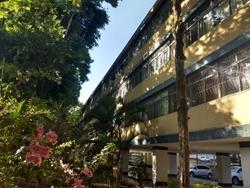 Apartamento para alugar SQS 408 Bloco R   APARTAMENTO - ASA SUL