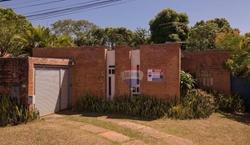Casa à venda SHIN QI 14   Casa na QI 14 - Lago Norte
