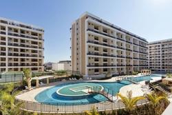 Hotel-Flat à venda CSG 3  , TAGUALIFE  Pronto para morar