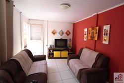 Casa à venda Condomínio Serra Azul