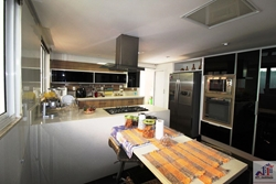 Casa à venda DF-440 KM 2 Conjunto Antares