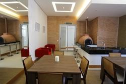 Apartamento à venda SQNW 307 Bloco C COBERTURA DUPLEX , ED. DUE MURANO