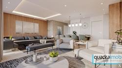 Apartamento à venda SQNW 311 Bloco J