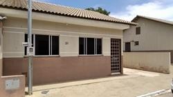 Casa à venda Rua  04