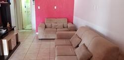 Casa à venda QNL 21 Bloco I