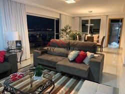 Apartamento à venda Rua  Babaçu   Première Residence Apartamento Duplex - 99141 - 0147