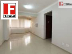 SQSW 105 Bloco D Sudoeste Brasília   sqsw 105 nascente 98156-9952
