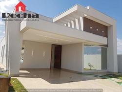 Casa à venda Rodovia BR-020   Alto da Boa Vista Sobradinho - Projeto moderno