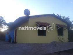 Casa à venda ESTANCIA PARAISO   Ótima casa no Setor Novo Horizonte