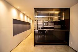 Apartamento para alugar CLSW 300A   CLSW 300B Via Place - Duplex