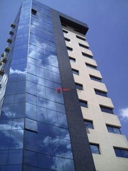 Sala para alugar Rua  TABAPUA   Sala para alugar, 150 m² por R$ 12.750/mês - Itaim Bibi - São Paulo/SP