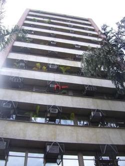 Sala para alugar AV. DOUTOR CARDOSO DE MELO   Sala para alugar, 140 m² por R$ 6.500/mês - Vila Olímpia - São Paulo/SP