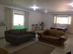 Casa à venda RODOVIA DF-0440 KM 03  , Asa Branca