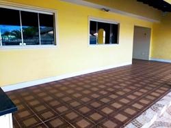 Casa à venda Quadra 2 Conjunto D-19