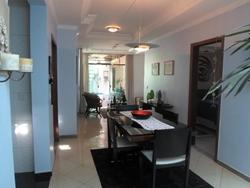 Casa à venda QE 34   Casa solta,Segurança monitorada.