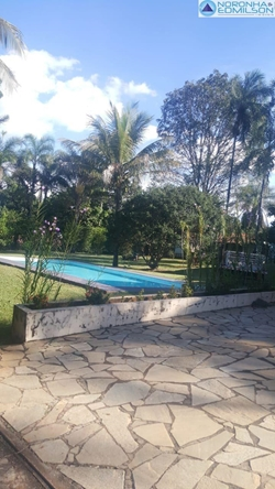 Casa à venda SMPW Quadra 4 Conjunto 1 Belíssima Casa - Park Way