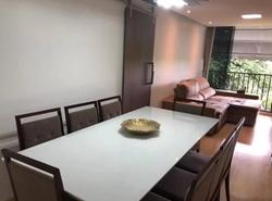 Apartamento à venda AOS 08