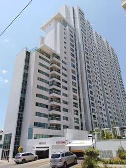 Apartamento para alugar Rua  Babaçu   Condomínio Art Life Design