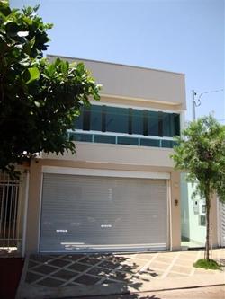 Casa à venda QRC 2  , COND. SANTOS DUMONT