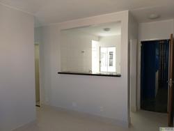 Apartamento à venda Quadra QC 01 Conjunto B