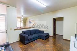 Casa à venda QNE 14 Av. Samdu  Terreno misto - ótimo para clínicas/ consultórios