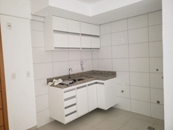 Apartamento para alugar QNN 11