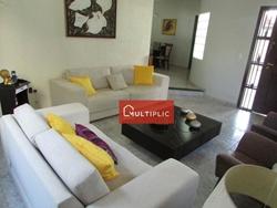Casa à venda Região dos Lagos   CONDOMÍNIO RK