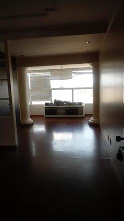 Apartamento para alugar Quadra 210   Alugue Fácil!!