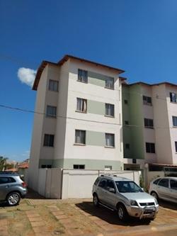 Casa à venda Av Monumental