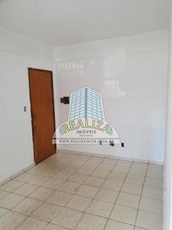 Apartamento para alugar QE 40 Conjunto E   QE 40 CONJUNTO E LOTE 05 APARTAMENTO 101