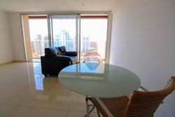 Kitnet para alugar Rua  COPAIBA   Apartamento Tipo Kitchenette/Studio em Águas Claras no DF Century Plaza com 1 vaga de garagem.