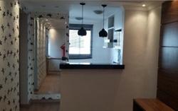 Apartamento à venda Quadra C 5   Lindo Apartamento Todo Reformado!!!