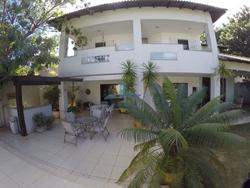 Casa à venda SHIN QI 14 REFORMADA PRONTA PARA MORAR