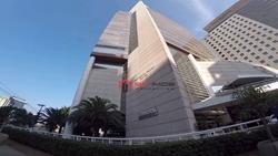 Predio para alugar Rua  OLIMPIADAS   Andar Corporativo para alugar, 477 m² por R$ 45.360/mês - Vila Olímpia - São Paulo/SP